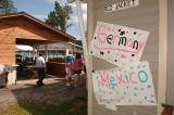 Camp_17.jpg