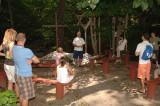 Camp_18.jpg