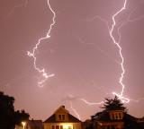 lightning_8.09.09.jpg