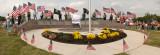 Veterans_Memorial_Tonawanda.jpg
