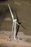 windmill_01.jpg