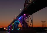 Peace_Bridge_sunset.jpg