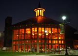 Bethel_Woods_Center_for_the_Arts.jpg