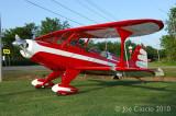 EAA_11.jpg