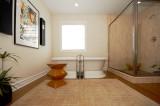 master_bath_02.5.jpg