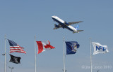 NFTA_Airport.jpg
