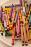 multi_colored_crayons_01.jpg