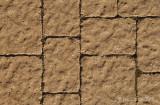 Stone_Patio.jpg