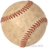 Baseball_01.jpg
