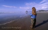 rodney_canon_beach.jpg