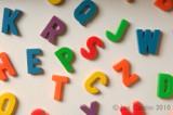 magnetic_letters_01.5.jpg