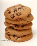 CC_cookies_9405_2.jpg