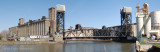 OhioSt_liftbridge_01.5.jpg