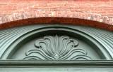 front_door_crown_01.5.jpg