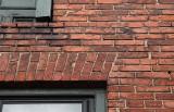 brickwork_web.jpg