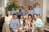 Mullen_family_02.jpg