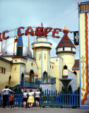 Magic_Carpet_01.5.jpg