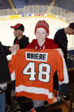 Briere_Bunch_0046.jpg