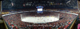 Canada_USA_IIHF_2011.jpg