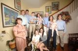Mullen_family_11.jpg