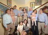 Mullen_family_12.jpg