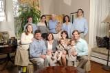 Mullen_family_13.jpg