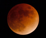 Total_LunarEclipse_jcascio.jpg