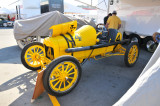1915 Ford Old No. 4 race car