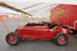 1930 Alfa Romeo Tipo B P3