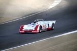 1971 Chevron B19 driven by Jeff Lewis
