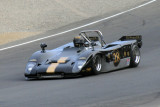 1971 Lola T-212 driven by Jonathan Ornstein
