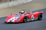 1971 Lola T-212 driven by Peter Read