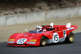 2008 Monterey Historic Automobile Races -- FIA Sports Racing ... D300