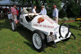 1926 Pontiac Boattail Racer