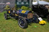 1910 Cadillac Model 30 AAA Racer