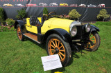 1916 Oakland Model 37 Speedster