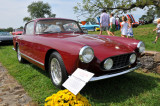 1958 Ferrari 250 GT Ellena Coupe (BR)
