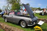 1960 Ferrari 250 GT Cabriolet Series II (BR)