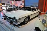 1974 AMC Matador X