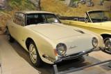 1963 Studebaker Avanti R2, owned by Robert Leonard