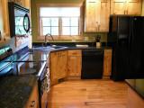 Kitchen (DC)