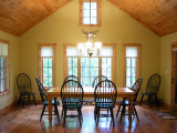Dining room (ST)