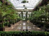 Longwood Gardens, Kennett Square, Pennsylvania (ST)