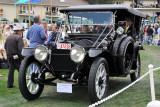 1914 Packard 38 5-Passenger Phaeton (A: 2nd), Charles E. Nearburg, Dallas, Tex.