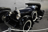 1926 Kissel 8-75 Speedster
