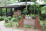NERC Centre