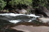 Batu Hampar, Endau Rompin NP