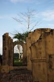 Kellie Castle, Perak
