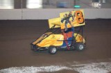 salem_indoor_racing_nov_30_2008