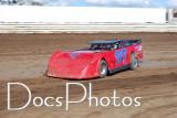 Willamette Speedway Aug 29 2009